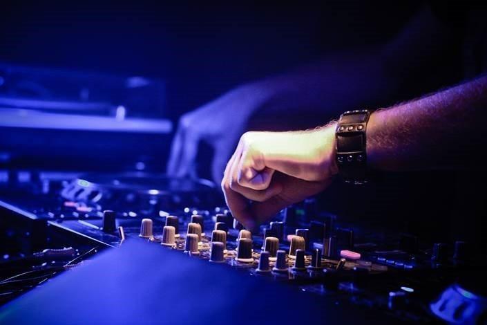 Entertainment Noise (defra, Ioa Etc)