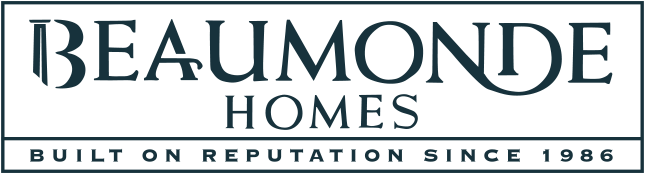 beaumondehomes