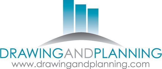 drawingplanning