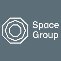 spacegroup