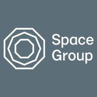spacegroup