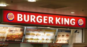 Burger King Featured Image
